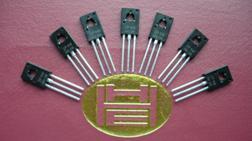 HC106D单向可控硅销售电话:13603059358